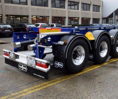 Poids-a-vide-3050-kg