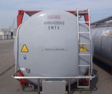 caisse mobile citerne location MODALIS liquides alimentaires chemie