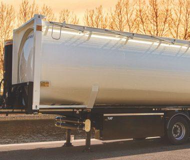 silo conteneur produits vrac sec chimie alimentaire Location MODALIS