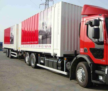 Caisses-mobile-de-7m42-a-8m22