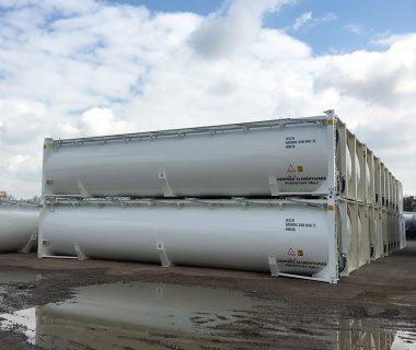 silo conteneurs compressibles location MODALIS produits vrac sec