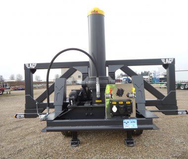 châssis basculant location MODALIS transport combiné silo-conteneur conteneur vrac